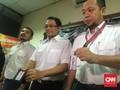 Eks Pilot Lion Air: Tak Ada yang Diangkat jadi Pegawai Tetap