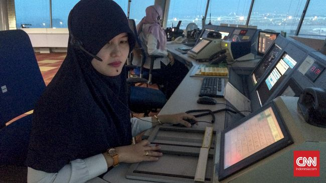 Operator Andalkan Pendapatan dari Layanan Digital