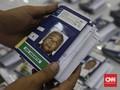 Kasus Calon Haji Paspor Filipina Naik ke Penyidikan