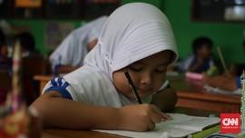 Doa Sebelum Belajar untuk Menuntut Ilmu
