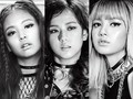 BLACKPINK Konfirmasi Tampil di Indonesia 19 November 2018