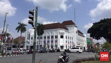 Yogyakarta Siapkan Tempat Karantina Pendatang dan Pemudik