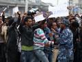 Ethiopia Tetapkan Negara dalam Darurat hingga Enam Bulan