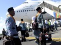 Kementerian Agama Diminta Benahi Pengelolaan Kuota Haji