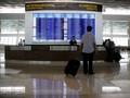 Menhub Budi Karya Minta Bandara Sigap Layani Pemudik