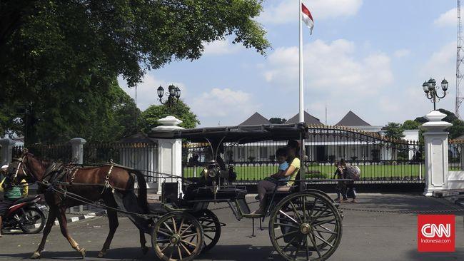 Yogyakarta, Kota yang Makin Tak Toleran