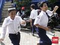 Penerapan Sekolah 'Full Day' Dinilai Masih Banyak Kekurangan
