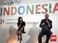 Total Tagihan Pajak Google Diperkirakan Rp5,2 Triliun