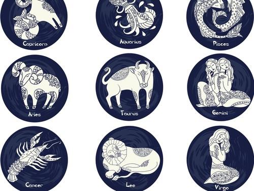 Inilah Kebiasaan-Kebiasaan Buruk Seseorang Berdasarkan Zodiaknya