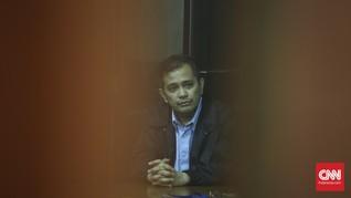 Joserizal, Dokter Pendiri Mer-C Penembus Kawasan Konflik