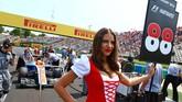 Di GP Hungaria, 24 Juli lalu, Rio Haryanto kembali finis terakhir setelah berada di posisi ke-21. (Manor Grand Prix Racing Ltd)