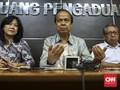 Komnas HAM Dalami Reklamasi, Gubernur DKI Selalu Absen