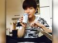 Operasi Dadakan, Jadwal Leeteuk 'Super Junior' Berantakan