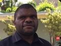 Menitipkan Orang Papua ke Sultan Yogya
