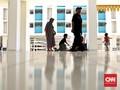 Lebih dari 9 Ribu Penghuni Rusun Menunggak Sewa Hingga Rp32 M