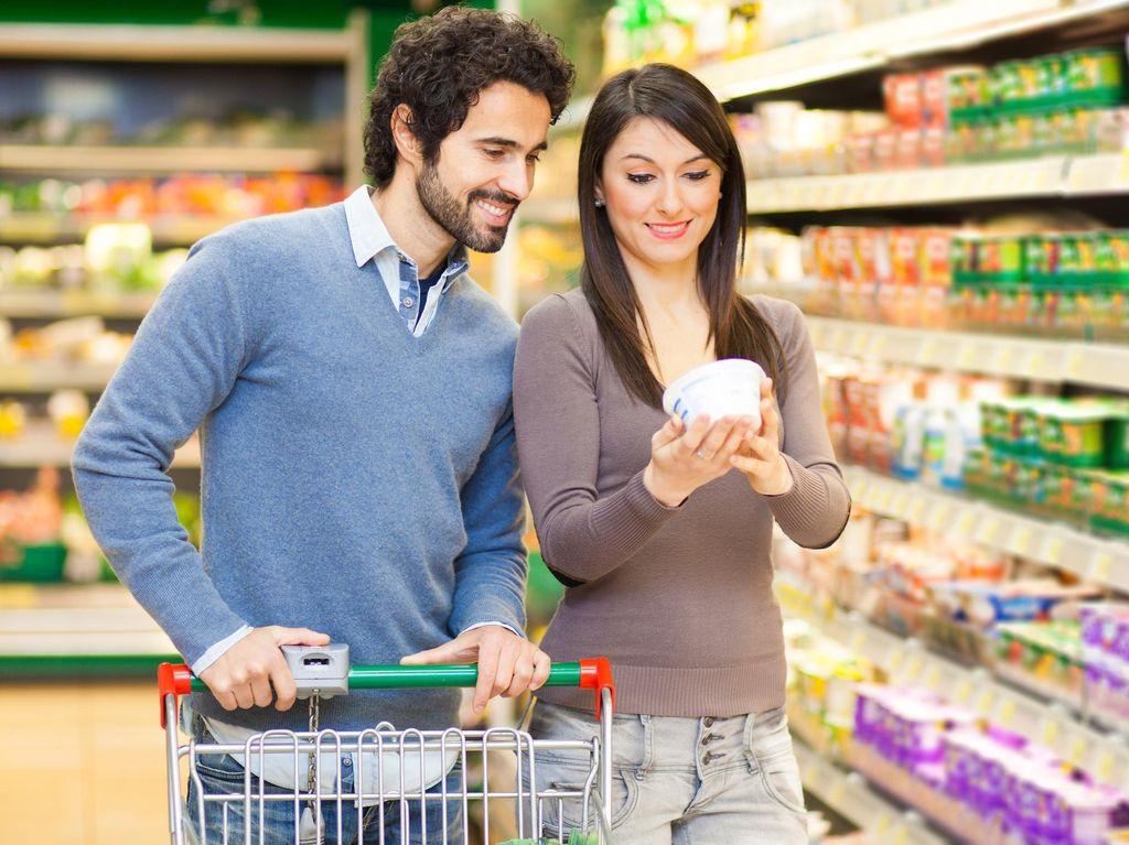 Tips Belanja Cepat dan Hemat untuk Ibu Rumah Tangga yang Sibuk