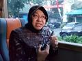 Gerindra Anggap Duet Risma-Sandiaga Ditunggu Masyarakat