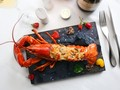 Pertarungan Lobster: Dimasak vs Mati di Air Laut yang Memanas