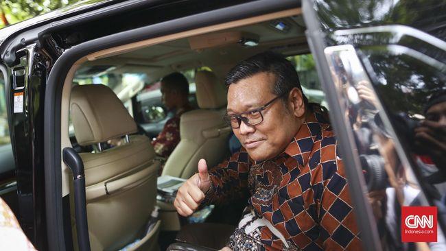 PDIP Usulkan Akun Medsos Wajib Pakai e-KTP