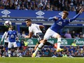 Everton dan Spurs Akhirnya Imbang di Laga Perdana