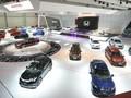 Gaikindo Sambut Penurunan Pajak Mobil Mewah Ramah Lingkungan