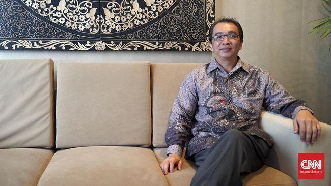 Geliat Bursa Berjangka Dalam Negeri Sambut <i>Tax Amnesty</i>