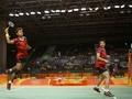 Kemenpora Optimistis Indonesia Sukses di SEA Games 2017