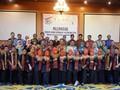 Pupuk Indonesia Genjot Kapasitas SDM untuk Bersaing di Asean
