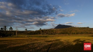 Menpar Dorong Atambua Kembangkan Wisata di Perbatasan