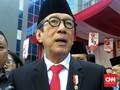 Pemerintah Pastikan Tak Pernah Instruksikan Sadap SBY