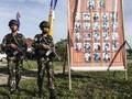 Polisi Perpanjang Operasi Tinombala demi Tangkap Ali Kalora
