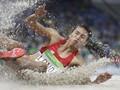 Indonesia di Asian Games: 91 Emas, 121 Perak, 199 Perunggu