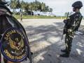 Satgas Tinombala Juga Tangkap Istri Teroris Poso Basri