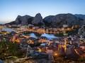 Wisata Kroasia Paling Banyak Dicari di Internet