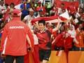 'Di SEA Games, Prioritas ke Cabor Berprestasi Olimpiade'