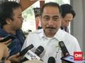 Pemerintah Swiss Beri Bantuan Rp59 M ke Poltekpar Lombok