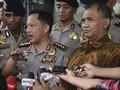 Polri Waspadai Mata-mata Abu Sayyaf di Indonesia