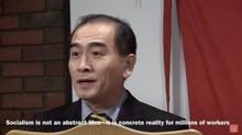Pembelot: Kim Nilai Pertemuan dengan Moon sebagai Kemenangan