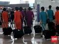 Tips Menghadapi Penundaan Penerbangan di Bandara