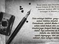 Surat Rahasia Mata-mata Belanda tentang Tirto