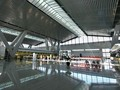 Badai Hantam Filipina, Bandara di Manila Ditutup