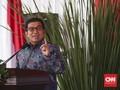 OJK: Risiko Bisnis Tambang Picu Kredit Macet Perbankan
