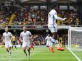 Conte Wajibkan Chelsea Menang Lawan Bristol