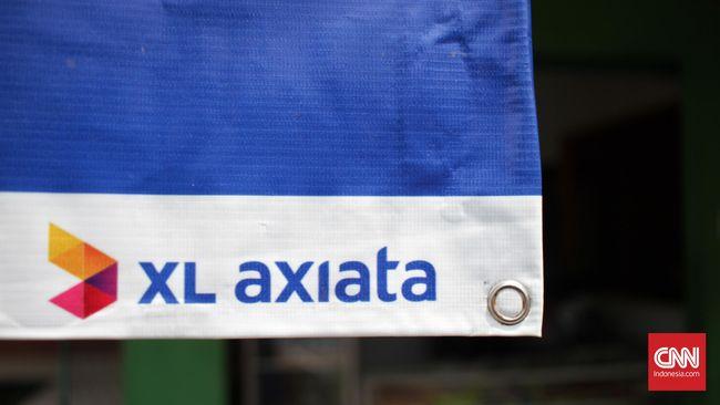 Rambah Bisnis TV Kabel, XL Axiata Rogoh Kocek US$500 Juta
