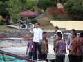 Lahan Diserobot PTPN, Petani Simalungun Minta Bantuan Jokowi