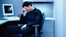 Studi: Kaitan Erat Bunuh Diri dengan Masalah Finansial
