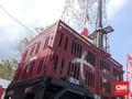 Setelah Alami Gangguan, Internet Telkomsel Kembali Normal