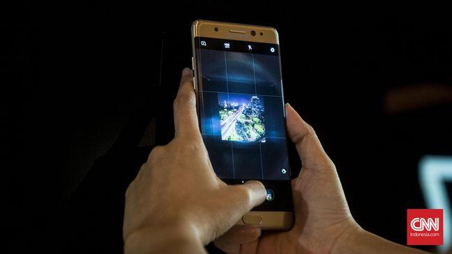 Terinfeksi Malware, Google Hapus Aplikasi CamScanner