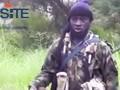 Pemimpin Boko Haram Kembali Muncul dalam Video Terbaru