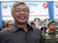 Kasus Nur Alam, Walhi Desak KPK Jerat Perusahaan Tambang
